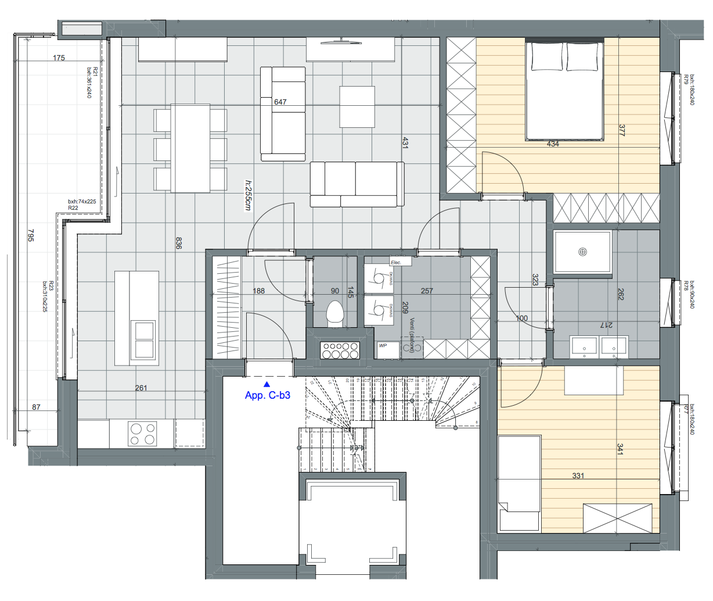 Afbeelding plan app 6C-b3