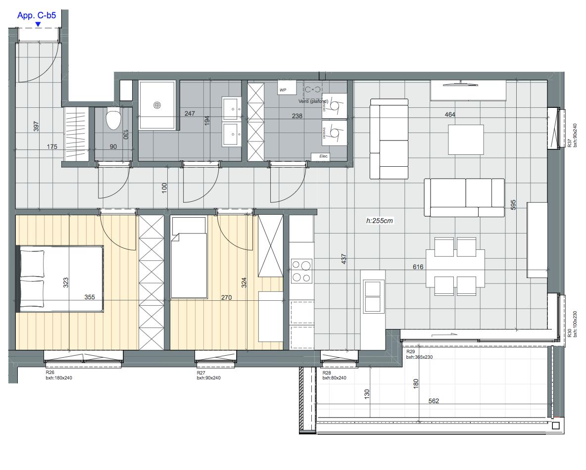 Afbeelding plan app 6C-b5