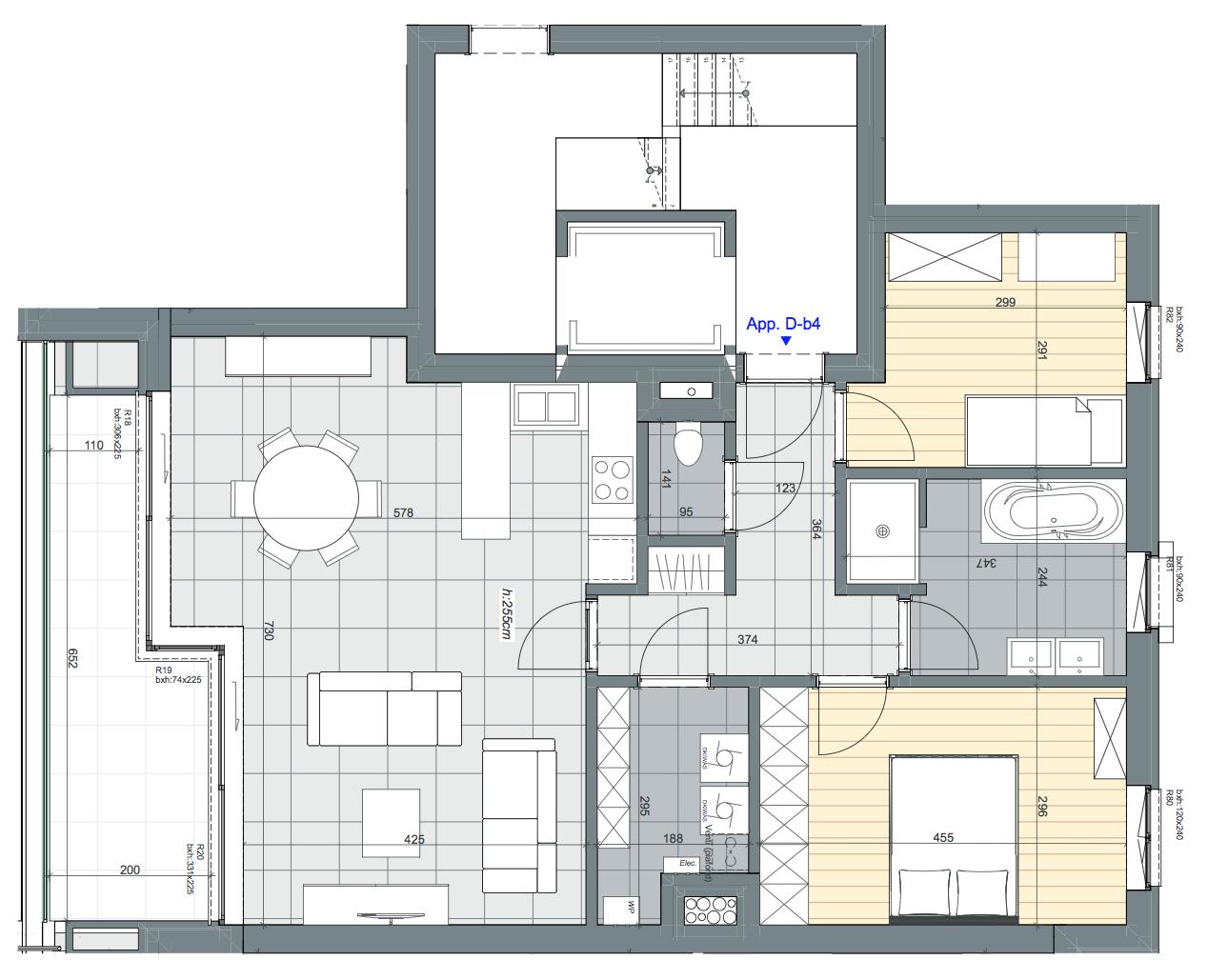 Afbeelding plan app 6D-b4