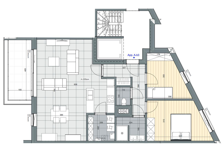 Afbeelding plan app 6A-b3