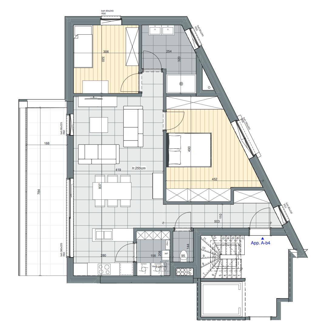 Afbeelding plan app 6A-b4