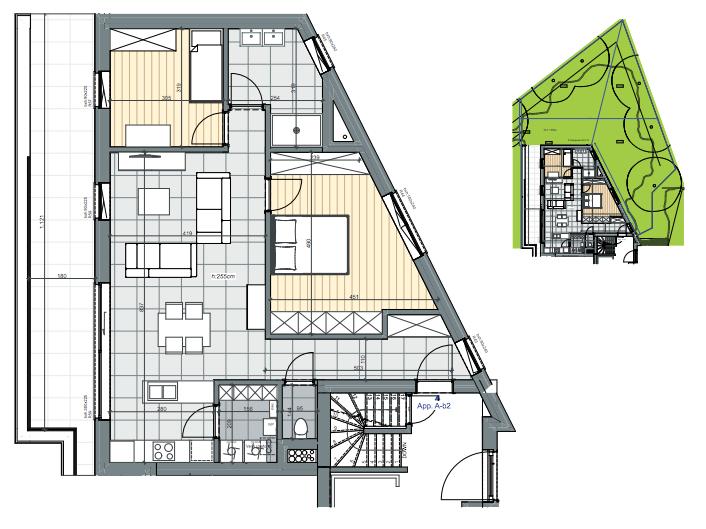 Afbeelding plan app 6A-b2
