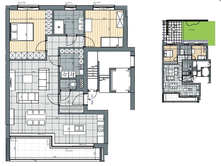 Afbeelding plan app 6C-b1