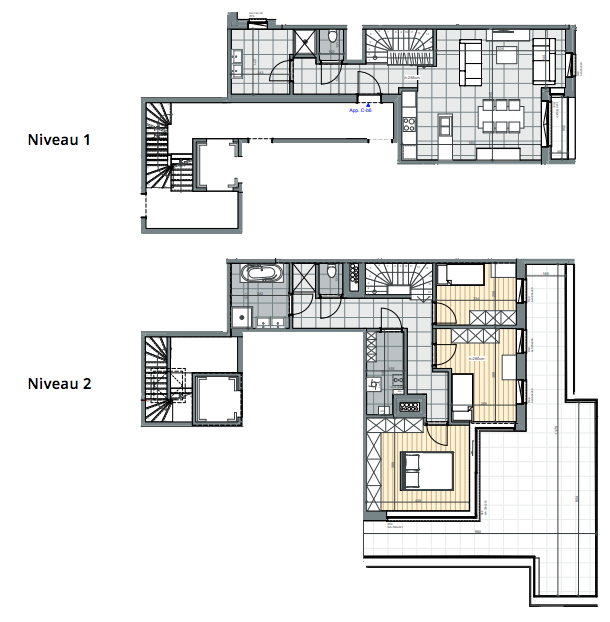 Afbeelding plan app 6C-b6