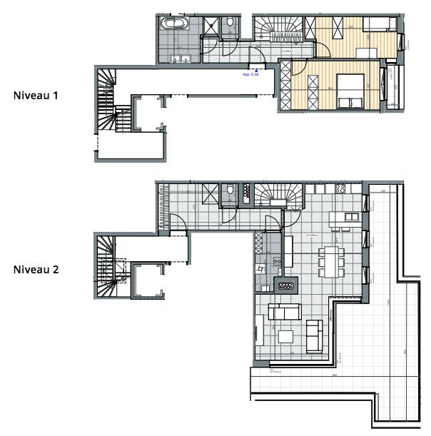Afbeelding plan variant app 6C-b6