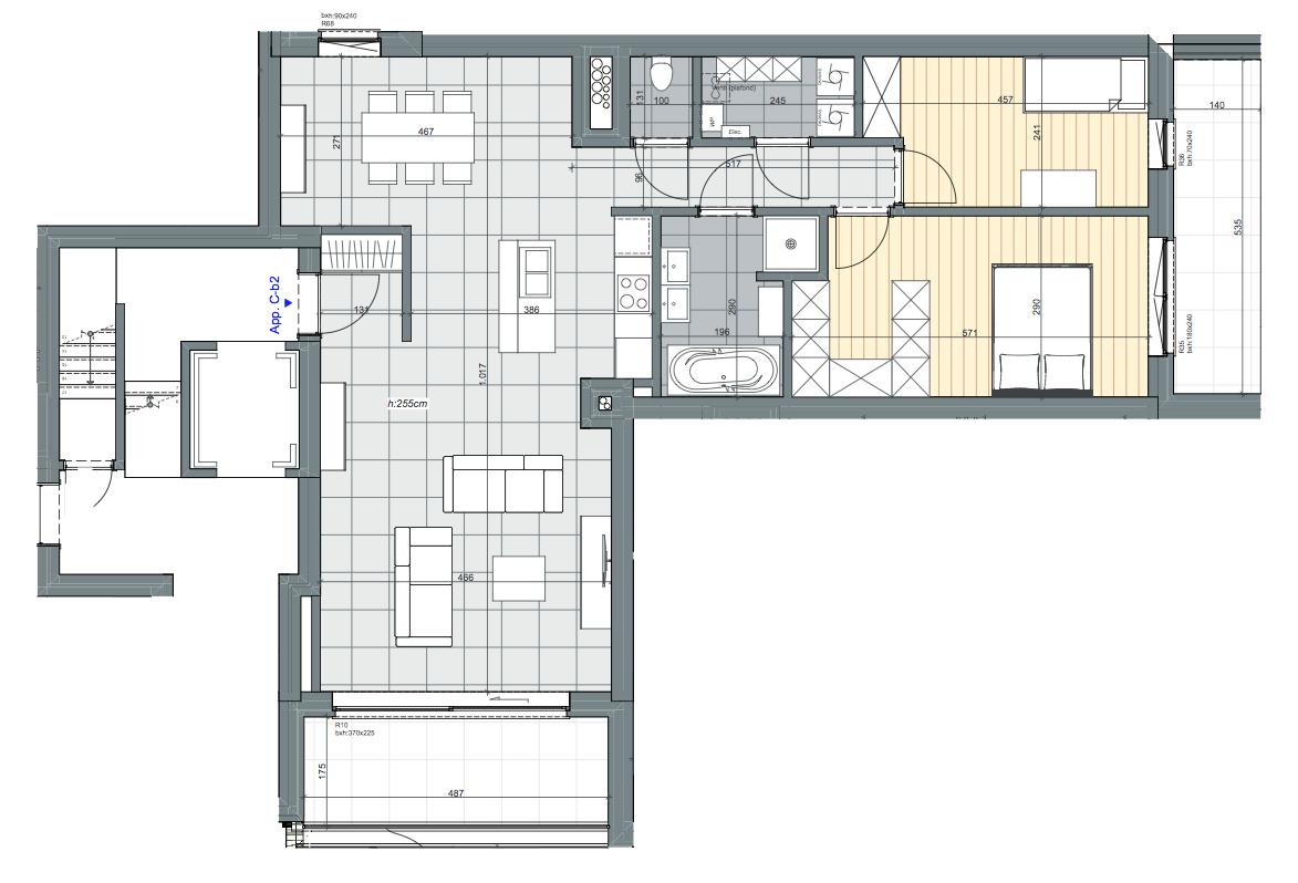 Afbeelding plan app 6C-b2